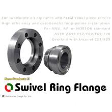Swivel Ring Flange