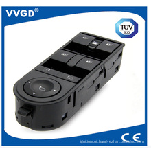 Auto Window Lifter Switch for Opel Vectra Astra Zafira