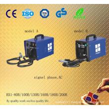 Welding Machine (BX1-80B100B/130B/160B/180B/200B)