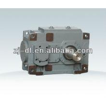 DOFINE HB Serie gleich bonfiglioli Getriebe / Reduzierung