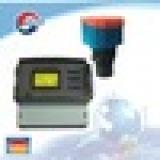 the voltage is 220VAC or 24VDC split type ultrasonic level meter