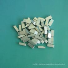 Alloy Tips for Circular Saw/Tungsten Carbide Tips CH1421