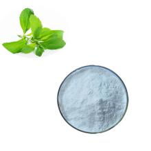 Sweetener Stevia Leaf Extract Rebaudioside A/Reb 98