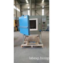 1300C Industrial High Temperature Electric Furnace SGM8613
