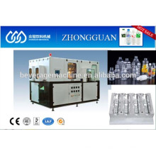 High quality Bottle Blow Molding Machine / Extruder Blow Moulding Machine