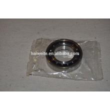 Hohes Precison-keramisches Kugellager CNC-Fräser H7006C-2RZ / P4 HQ1 ABEC7