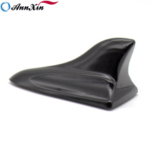 car shark fin antenna manufacturer