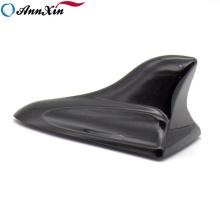 fabricante de antena de barbatana de tubarão de carro