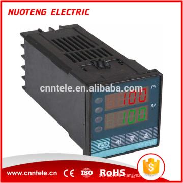 manuel du contrôleur de température du climatiseur