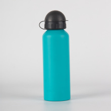 300ml Metal Water Bottle with Lid