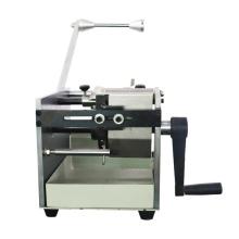 Ручная машина для емкостной резки ленты