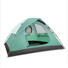 Wholesale Cheap and Best Beach Tents