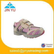 Factory Low Price Brand Chaussures de sport pour dames