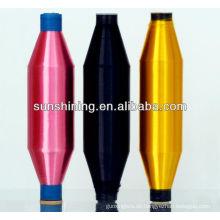 0,2 mm Nylon-Monofilamentgarn