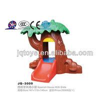 Hotsale Kids Plastic Game Playhouse 2013