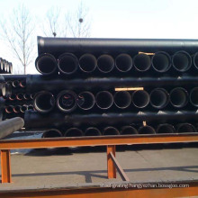 ASTM A53 Gr. B ERW schedule 40 carbon steel pipe used for pipeline products