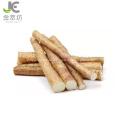 extracto de raíz de ñame chino rizoma de ñame chino