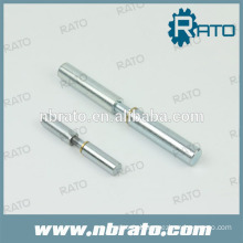 RH-202 heavy duty stainless steel gate hinges