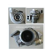 Turbocompressor C12 de Mingxiao China