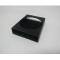 Custom aluminium Heat sink
