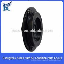 Halla bakelite parts type auto compressor plate for car