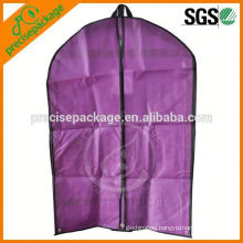 Luxury fashion garment bag for men or women