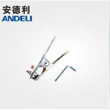 Professinal Popular Eelectrical Welding Ground Earth Clamp