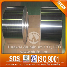 Kitchen aluminum foil roll for baking and wrapping factory with low price