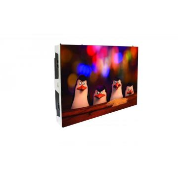 P1.9 Schermo LED UHD Video Wall Display