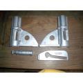 Investment Casting/Aluminum Lost Wax Precision Casting