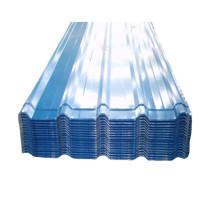 0.3mm IBR Galvanized Steel Roof Sheet