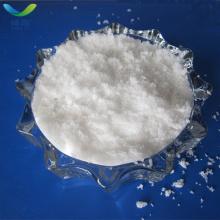 Factory Price Aluminum ammonium sulfate Industrial Grade
