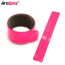 excellentquality fashion sports silicone slap band