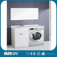 Heiße Verkauf Sanitäre Ware Wäscherei Wäsche Wanne