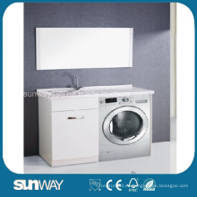 Baño de lavado de ropa sanitaria de venta caliente