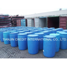SLES Chinese manufacturer