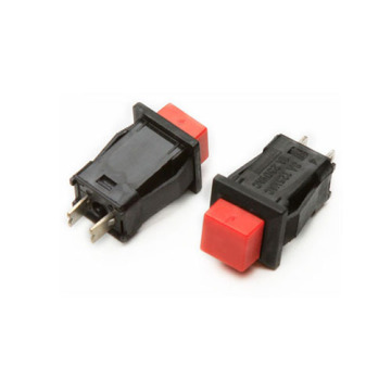 PBS-15A Waterproof Momentary Push button Switch