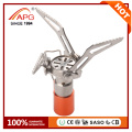 Wholesale APG Portable Mini Camping Gas Stove
