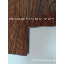 High Standard Wood Like PVC Vinyl Flooring for Home (CNG0473N)