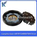 a/ c compressor electromagnetic clutch for VW compressor clutch A6 1.9T OEM 4B0260805M