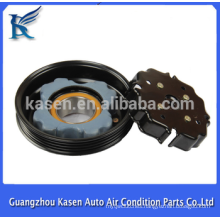 a/ c compressor electromagnetic clutch for VW compressor clutch A6 1.9T OEM 4B0260805M