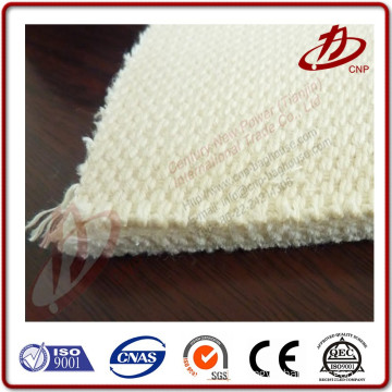 Hot Sale Polyester Short Fiber Airslide Fabric High Performance
