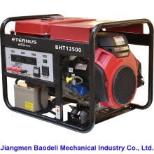 Stable Electric Generator 8.5kw (BHT11500)
