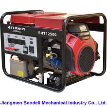 Gerador elétrico estável 8.5kw (BHT11500)
