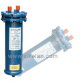 SPLY-5303 Air Conditional Oil Separator