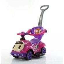 Baby Swing Car, Baby Walker, Детские тележки, Детские скутеры