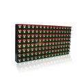 P20 Advertising LED Sign Board display module