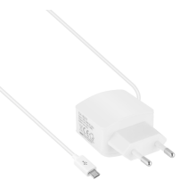Travel Hardwired USB Charger