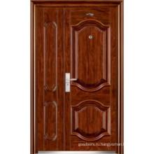 Дверь безопасности (JC-S066)