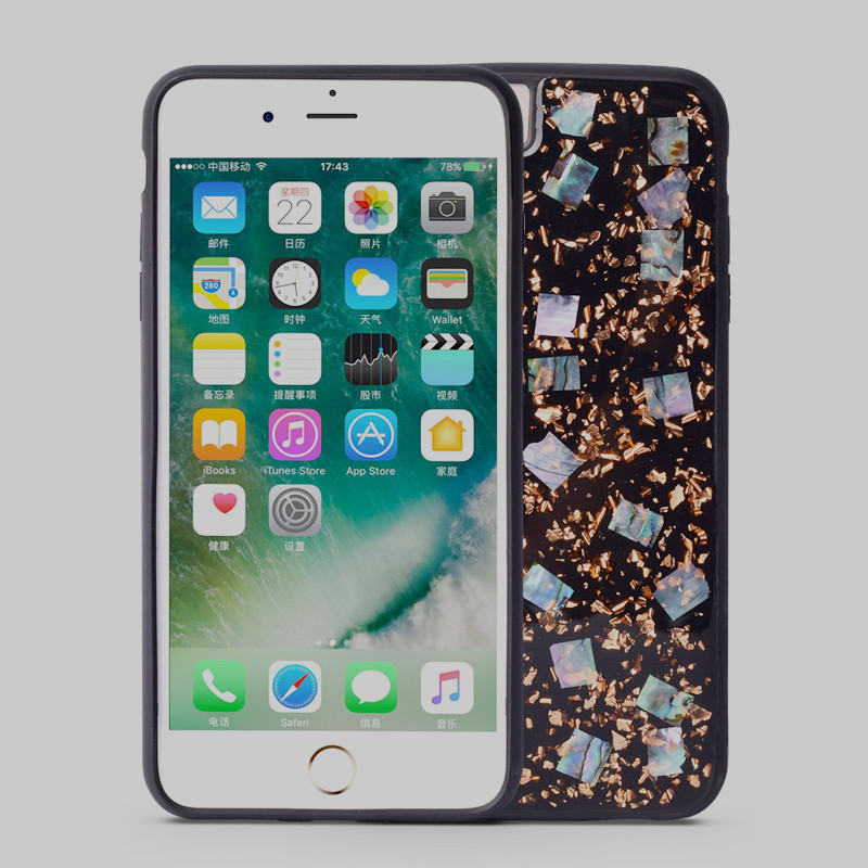 iPhone6s Protective Cover